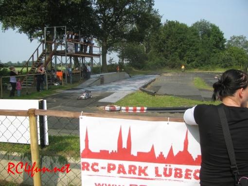 RC-Park HL