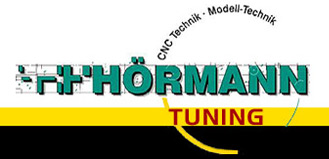Logo Hörmann Forum