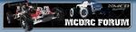 MCDRC