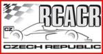 RCACR