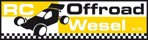Logo RCOW
