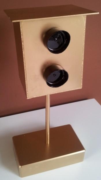 Radar-Pokal