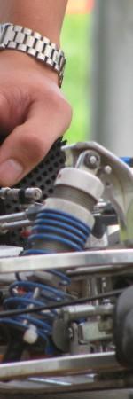 nivo slider image
